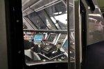 MARC 81 controls